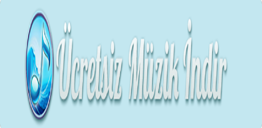 Ücretsiz Müzik İndir app (apk) free download for Android/PC/Windows screenshot