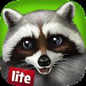 PetWorld WildLife America LITE icon