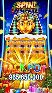 Diamond 7 casino 25 free spins