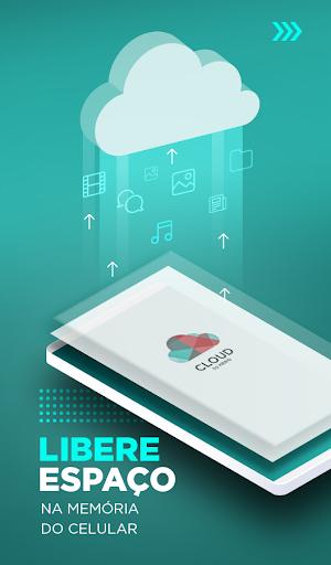 Cloud by Hero screenshots 2