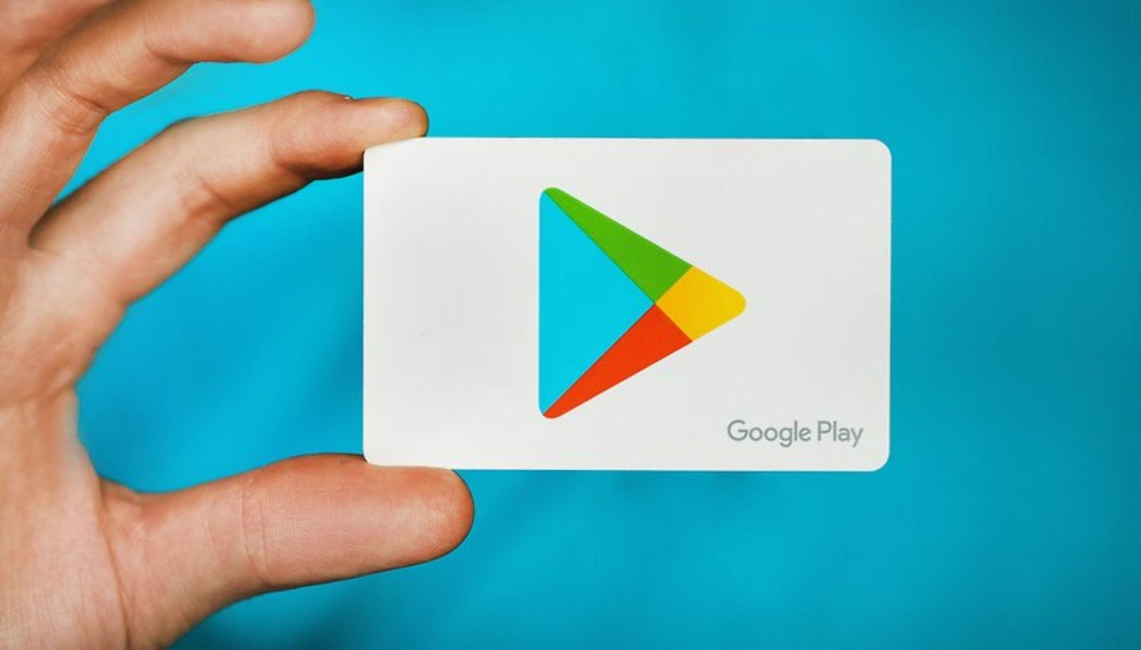 Play Store is a combination of Android Market, Google eBookstore and Google Music