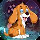 Kavi Escape Game 557 Hunt Dog Rescue Game Download for PC Windows 10/8/7