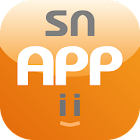 Snappii App icon