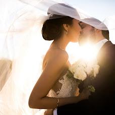 Wedding photographer Janet Marquez (janetmarquez). Photo of 11.04.2018