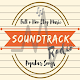 Best SoundTrack Radio; Full NonStop Music Popular Download on Windows