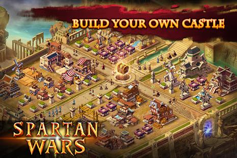 Spartan-Wars-for-Tango 1