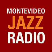 Montevideo Jazz Radio