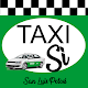 Taxi Sí - San Luis Potosí for PC-Windows 7,8,10 and Mac