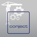 conjectPM Mobile icon