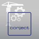 conjectPM Mobile icon