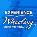 Wheeling Visitors Guide icon