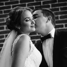 Wedding photographer Yuliya Chernyavskaya (JuliyaCh). Photo of 14.11.2016