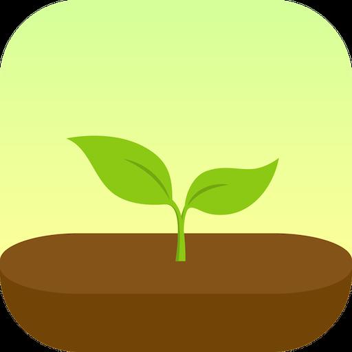 Forest : 保持專注,拒當低頭族 生產應用 App LOGO-硬是要APP