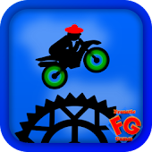 Bike Racing - Free 2 wheel game