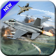 Jet Fighter.. file APK for Gaming PC/PS3/PS4 Smart TV