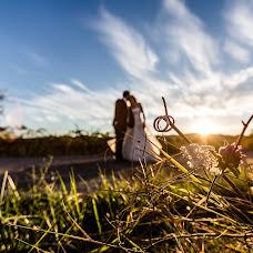 Wedding photographer Lorenzo Marraccini (LoreMarraPT). Photo of 28.10.2016