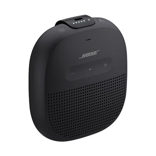 Loa Bose Soundlink Micro (Đen)-2
