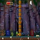 Timber Fantasy (game)