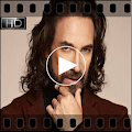 Marco Antonio Solis Musica Video