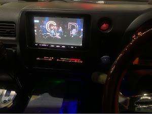 ハイゼットトラック S200P A/C パワステ無しのカスタム事例画像 半導体ホール素子さんの2020年05月28日22:09の投稿