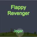 Flappy Revenger icon