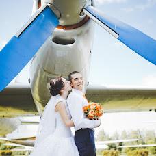 Wedding photographer Katerina Giz (smewinka88). Photo of 27.12.2015