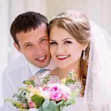 Wedding photographer Evgeniya Khavva (ehavva). Photo of 01.03.2016