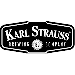 Karl Strauss The Wiggle Back
