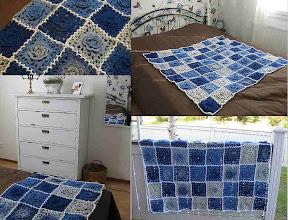 Photo: Peitto vironvillasta. http://www.garnstudio.com/lang/fi/visoppskrift.php?d_nr=b16&d_id=28&lang=fi