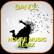 dance music forever remixer APK