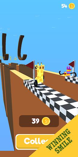 Télécharger Draw Runner apk mod screenshots 6