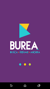 BUREA- screenshot thumbnail