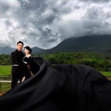 Wedding photographer Hyung Ryu (ryu). Photo of 06.05.2015