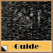 Guide Five Nights Freddys