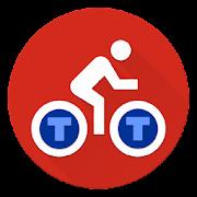 Montreal BIXI Bike - MonTransit