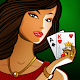 Texas Hold'em Poker Online - Holdem Poker Stars Download on Windows