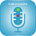 Anrufbeantworter icon