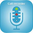Automatic Call Recorder v 1.0