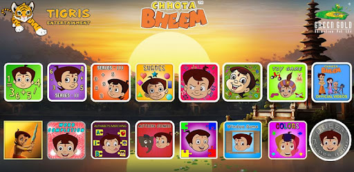 Mighty Raju - Rio Calling love telugu movie in hindi download