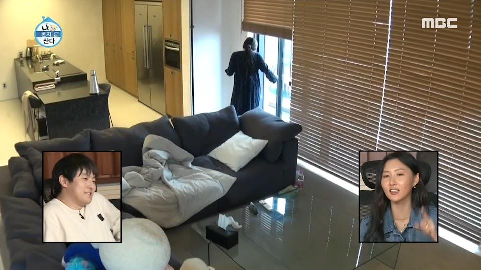 hwasanewhome_livingroom2