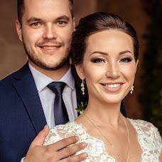 Wedding photographer Anna Kireeva (AnnaIvanova). Photo of 06.05.2018