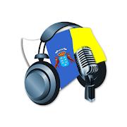 Canary Islands Radio Stations - Spain