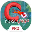 Free MobeKora-v 2018 icon