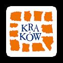 Krakow.pl icon