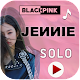 BLACKPINK SOLO Song Ringtone KPOP Music Download for PC Windows 10/8/7