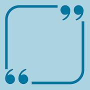 Zitate, Sinnsprüche - Zitag dein tägliches Zitat
