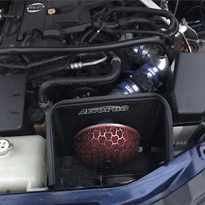 ロードスター NCEC RS RHT ・ 2009年のカスタム事例画像 マサちんさんの2018年10月23日00:03の投稿