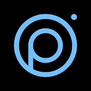 App @picn2k camera APK for Windows Phone