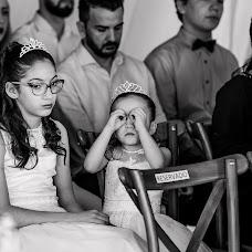 Wedding photographer Ana Costa (hpfotografias). Photo of 08.12.2018