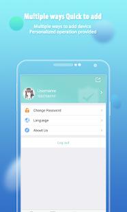 App Zosi Smart APK for Windows Phone